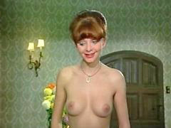 Classic, Classic porn, Brits, Classic المزرعه, Classic porns, Classice