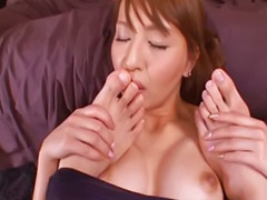 Japanese, Japanese girl masturbation, Asian japanese masturbation, Japan toy, Asian bukkake, Japanese girl masturbate