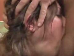 Deep throat, Throat extreme, Throat deep, I deep throat, Extreme hot, Extreme deep throat