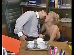 Glasses, Secretary, Glasse, A sec, Secretarys, Secretary horny