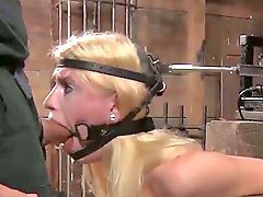 Torturing, Torture bondage, Torture, Bondage torture, Tortured, Exploited