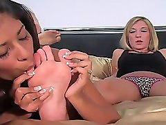 X studio, Worship foot, S studio, Foot‏ ‏worship, Foot worshiping, Foot worshipe