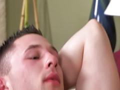 Hairy anal, Anal hairy, Gay hairy, Hairy gay, Sex hot anal, Sex gay hot