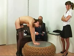 Teens dominate, Teen punishment, Teen toy, Teens spanked, Teen spank, Teen spanking