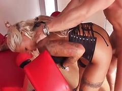 Vanity porn, Ester, Hart, Vanity, Big tits porn, Vanities