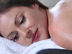 Massage, Massage fuck, Sag, Sensual, Massages, Massaged