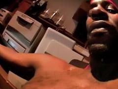 Masturba, Pollas grandes masturbandose, Pollas negro masturbación, Pollones negros masturbandose, Masturbacion solo, Negras y negros pijas grandes