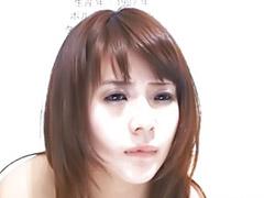 Japanese, Licking cock, Vagina fuck, Vagina asian, Suck lick, Sucking n licking
