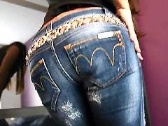 Up my ass, Pantys close up, Panty ass, Panties on, Panties ass, Pantied ass