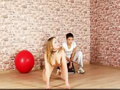 العادة السرية للبنات, للعب اطفال, َّسګَّس ريِّأّضّهِ, هيمنة بنات, م بنت مسيطرة, للاستمناء