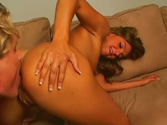 Big ass fuck, Big ass blonde, Oral hard, Sex fucked big ass, Hard fuck big ass, Hard fuck ass