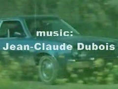 1980, Oşder, Im gái, Emanuell, Emanuel, Classic xxx