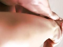 Massage anal, Assa anal, Paige, Tit massage, Paige-turnah, Sex massag