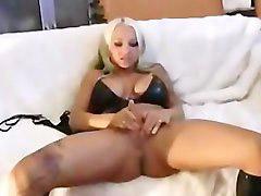 Sexy cora, Cora, Sexy smoking, Smoking sexi, Smoking sexy, Sexi cora