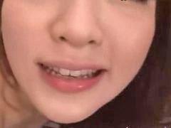 Japanese, Extreme japanese, Japanese cuties, Horny japanese, Horny horny japanese, Extrem japanese