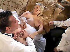 Bride, Briding, Brideç, Bride cum, Bride, Cum her