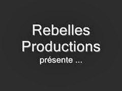 Rebel, Beuretteافلام, Beurett, B beurette