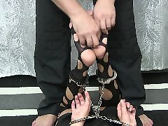 Nylons fetish, Nylon fetish, Nylon foot fetish, Nylon amateurs, Feet nylon, Feet in