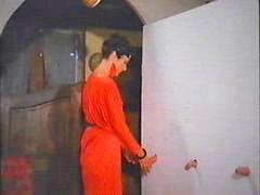 Erotica c, Erotica x, 1979, Erotica