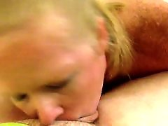 Threesome amateurs, Double teamed, Double team, Double milf, Amateur threesomes, Amateur threesom