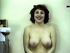 Tits secretary, Tits nice, Screw tit, Hairy tit, Secretary hairy, Hairy nice