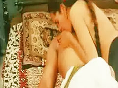 Indian, Indian sucking, K mallu, Mallu couples, Indian couples, Indian couple