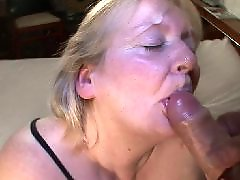 Milf mama, Mama amateur, Mature cumming, Mature mama, In face, Faced covered