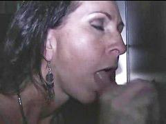 Slut milf, Milf sluts, Milf slut, Holes glory, Glory-hole, Glory holes