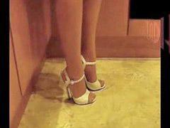 Heels, High heels, High heel, High-heels, Heels, Heeles