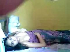 Homemade video, Homemade couples, Homemade couple, Assamis, Assam, Couple homemade