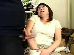 Japanese mature, Mature asian, Japanese bbw, Asian bbw