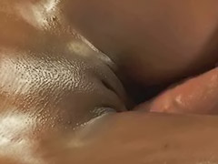 Indian, Car masturbation, Indian black, Indian car, Indian massage, Touch