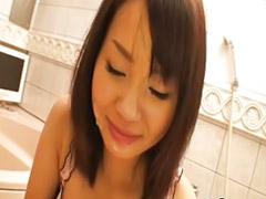 Japanese, Beauty japan, Hairy japanese, Bea cummings, Japanese hairy, Hairy beauty