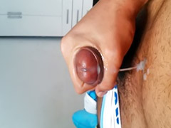 Amateur gay, Gay amateur, Gay masturbates, Amateur gays, Solo male cum, Solo male masturbating