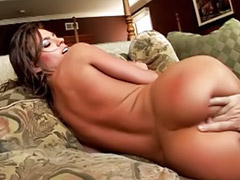 Double anal, Big anal threesome, Asian threesomes, Double penetration asian, Threesome anal, Big ass anal