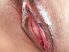 Hok, Asian orgasm, Vagina orgasm, Solo girl asian, Solo asians masturbating, Solo asians girls masturbating
