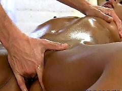 Room girls, Massags room, Massages room, Massage orgasme, Orgasme massage, Orgasme girls