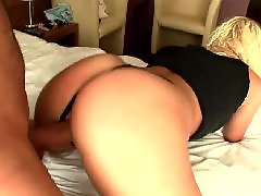 Private hardcore, Pov in ass, Sexy pov, Sexy gf, Hardcore ass fuck, Hotel sexi