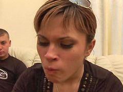 Betrunkenes mädchen, Russische kerlen, Russenmädchen, Mädchen überfallen, Mädchen russen, Besoffenes girl