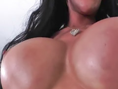 Shemale, Tranny, Trannies, Isabella, Curvy, Shemale fucks