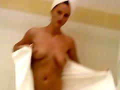 Sashaa bbw, Masturbating bbw, Juggs bbw, Jugges, Bbw chubby, Bbw masturbating