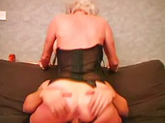 Granny, Piercing pussy, With couple, Pussy piercings, Pussy piercing, Pussy granny