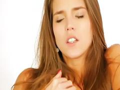 Masturbation lesbians, Lesbian lick, Lesbians masturbate, Touch, Touch touch, Touchمخفی