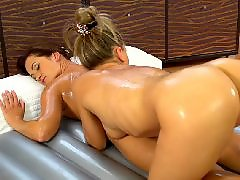 Squirting amateurs, Squirting amateur, Squirt, amateur, Solo squirts, Solo squirting, Solo couch
