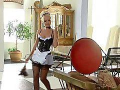 Maid solo, Jana p, Jana f, Jana solo, Solo maid, Jana h