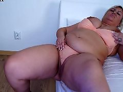 Milf chubby, Milf bbw, Milf work, Matures bbw, Mature amateur mom, Moms boobs