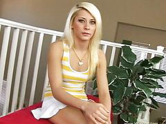 Creampie surprise, Madison ivy, Creampíe surprise, Surprised creampie, Surprise creampi, Madison ivi