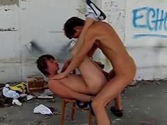 同志 大公鸡, Gay 被操射, Gay 大屌口交, 肛交男同性恋口交我射了, 白人男同志, 男同志 口交 射精