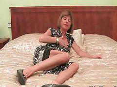 Тощие худые мастурбация, Тощие мастурбирует, Бабушка, Тощие худые