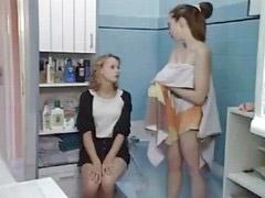 Teen lesbian, Lesbian teen, Teen lesbians